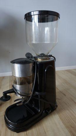 Młynek do kawy profesjonalny