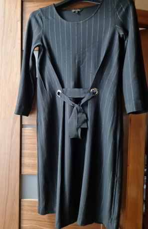 Сукня Massimo Dutti, xs