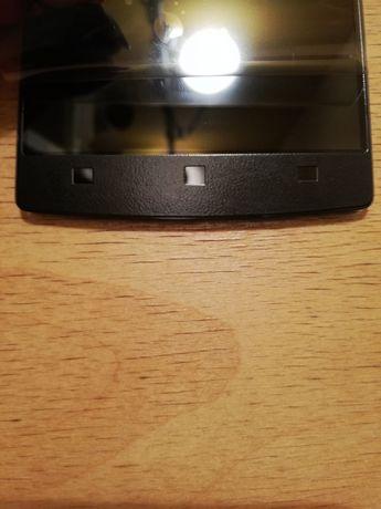 Wyświetlacz LCD do One Plus 1 digitizer