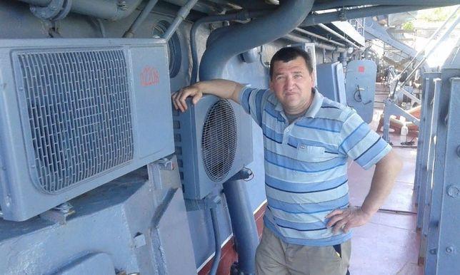Кондиционеры установка в Южноукраинске