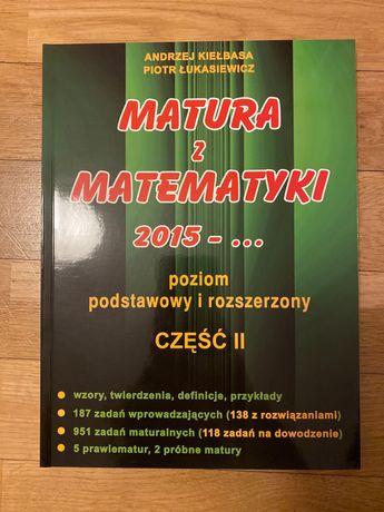 Podręczniki do matematyki - za darmo