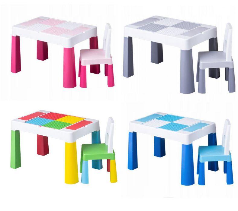 Комплект мебели Tega Multifun Киев - изображение 1