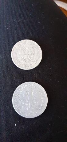 Stare rzadkie monety