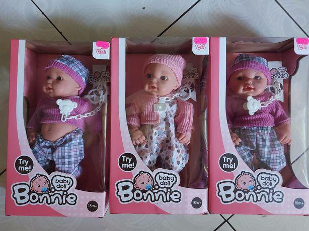 Куклы пупсы,пупсы музыкаььные