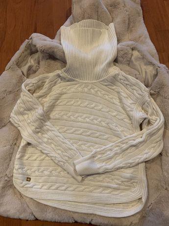 Sweterek Ralph Lauren
