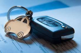 Usługi ślusarskie ślusarz Będzin awaryjne otwieranie samochodów drzwi