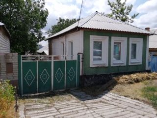Продам 2 дома на одном участке