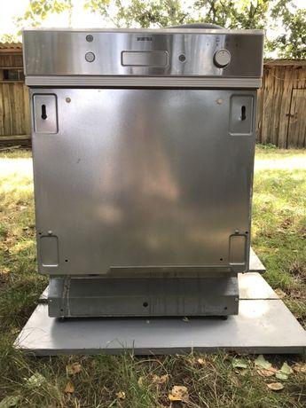 Посудомоечная машина Praktika на запчасти или под ремонт