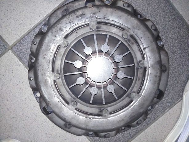 Koło dwumasowe dwumas Opel Fiat 1. 9 ctdi 150ps docisk