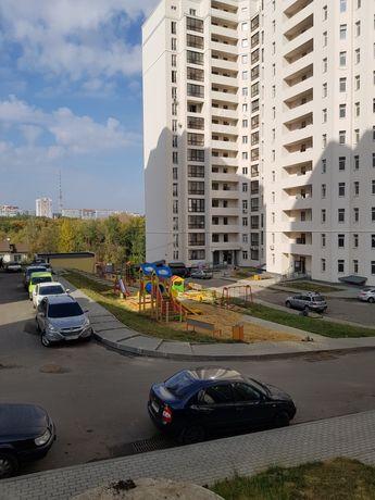 2к квартира S=66м2 ЖК Сокольники Новострой от Жилстрой-1