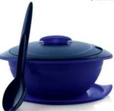 Tupperware Terrina Charme