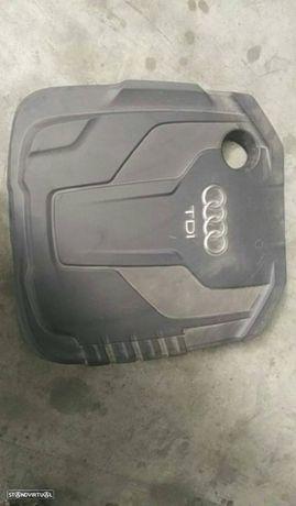 Tampa Motor Audi A4 (8K2, B8)