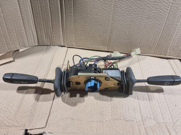 Comutador/luz/pisca/land rover defender,td5/90.