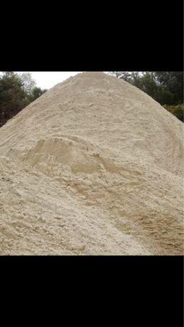 Пісок щебінь чорнозем недорого доставка