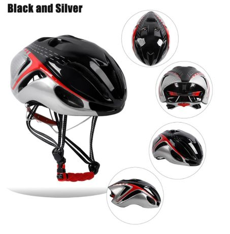 Capacete ciclismo réplica Specialized S works Evade