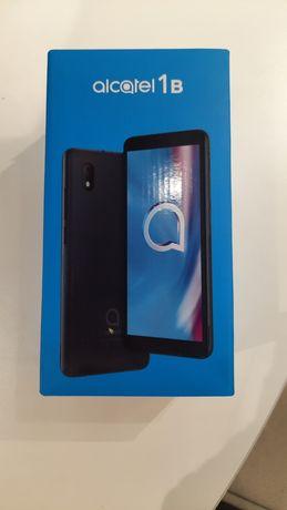 NOWY telefon Alcatel 1B