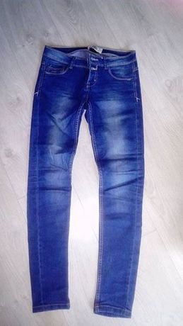 spodnie sprzedam R Xs