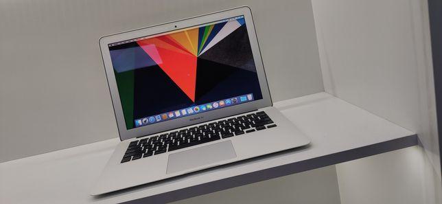 Apple MacBook AIR A1466 mid 2015