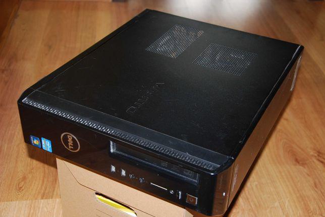 Komputer PC Dell Vostro 260s i3 4GB SSD Windows 7