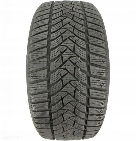 225/45R17 94V Dunlop Winter Sport 5 7mm 41053
