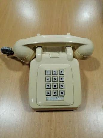Telefone antigo  em ótimo estado
