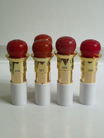 Губная помада, Dior Diorific Lipstick