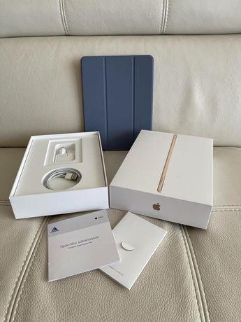 iPad (5 поколение) 128 Гб wi-fi + LTE