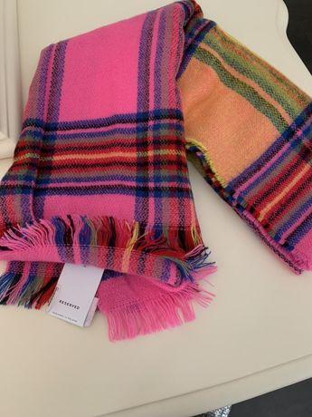 Продам шарф 150/70 Тренд года Reserved