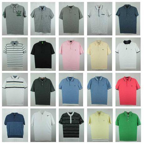 Оригинальная брендовая одежда футболки шорты рубашки кроссовки джинсы