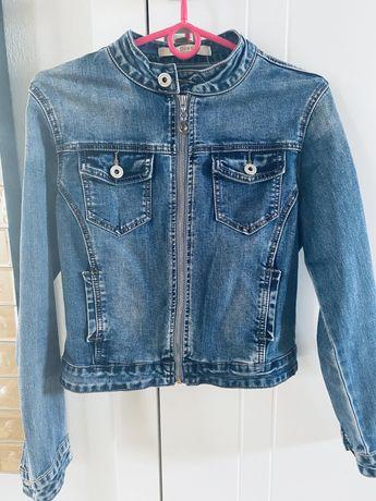 Katanka jeans