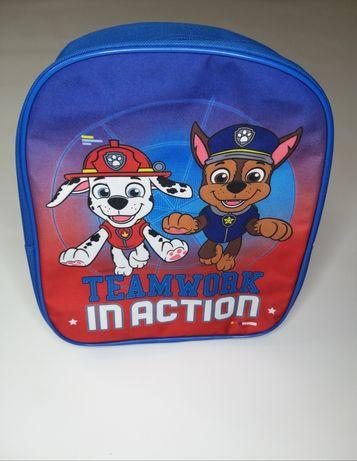 Рюкзак Disney Щенячий патруль