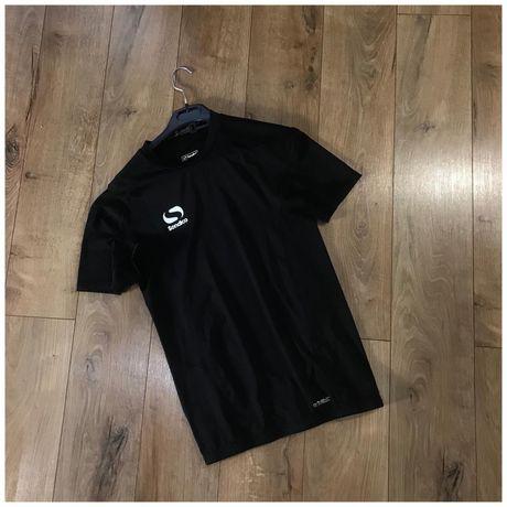 Термо футболка Sondico оригінал розмір М