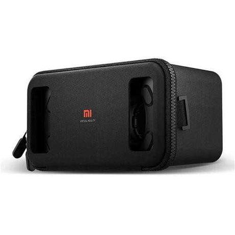 Óculos VR - Realidade Virtual - Xiaomi para Smartphones