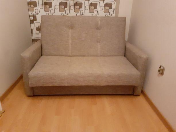 Sprzedam sofę typu amerykanka 140x200