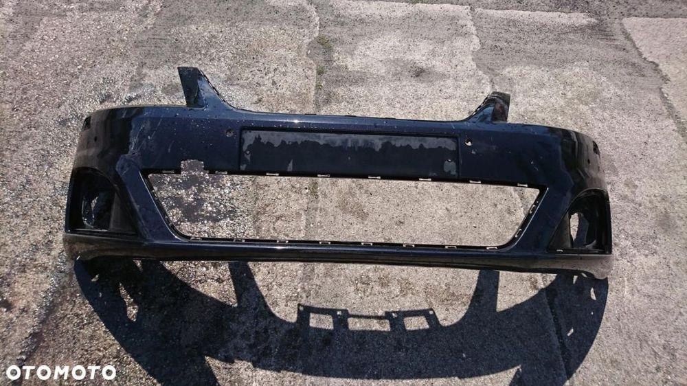 Zderzak przód SEAT ALHAMBRA 2 II 7N5 Międzychód - image 1