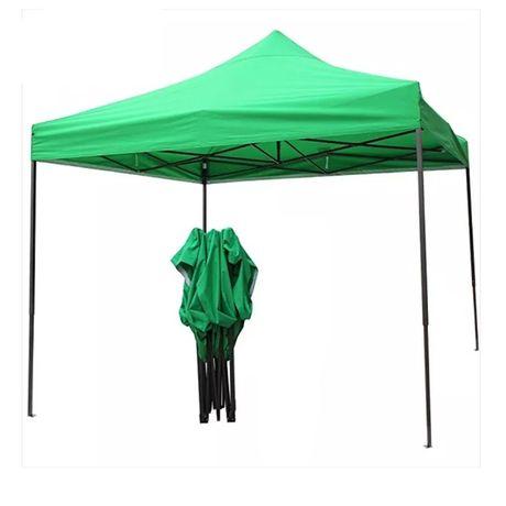 Раздвижной шатер, тент, торговый павильон