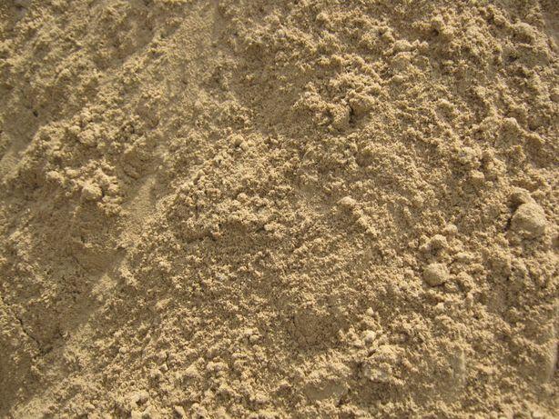 Żwir, piasek do murowania, piaskownicy, kamień, drenaż
