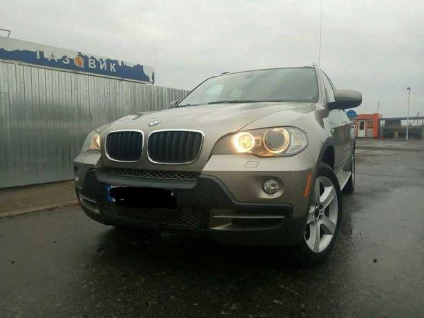 Бампер БМВ Х5 F15 Е70 E53 Шрот Запчасти BMW X5 Ф15 E70 Е53 Розборка