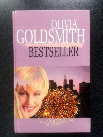 """Bestseller"", Olivia Goldsmith"