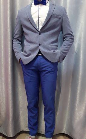 костюм на випускний, чоловічий