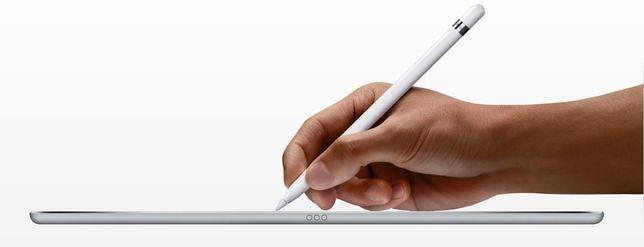 Apple Pencil for iPad (MK0C2)