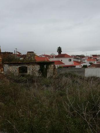 Quinta em Santarém
