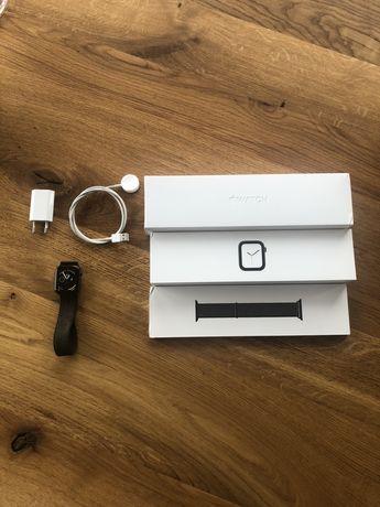Apple watch 4, 44mm