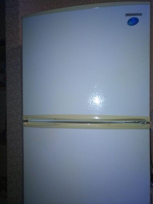Холодильник samsung rt34mb Кривой Рог - изображение 1