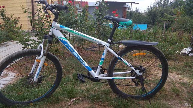 Продам горный велосипед Premier