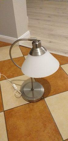Lampka na biurko IKEA