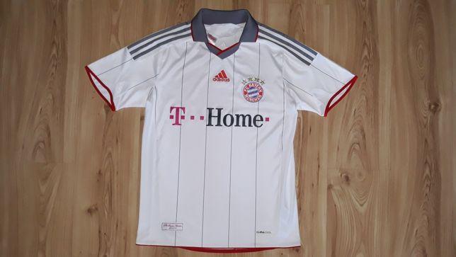 Koszulka Adidas M Bayern Monachium Germany