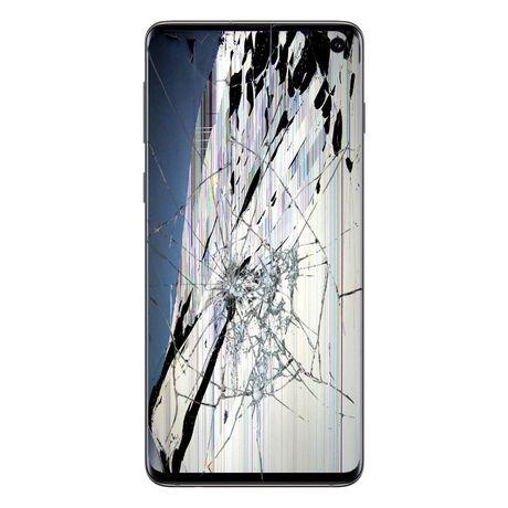 Reparação smartphones