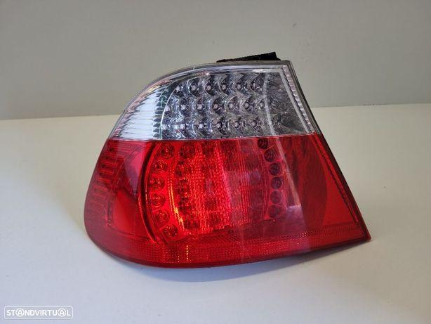 Farolim esquerdo BMW SERIE 3 E46 LCI 6920699