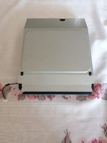 Leitor PS3 Fat (CECHG)